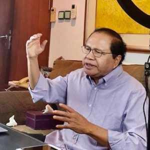 Hak Impunitas Pejabat KSSK Jadi Sebab Minimnya Serapan Dana Corona