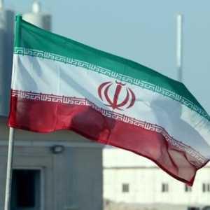 Jadi Agen Mossad Hingga MI6, Lima Warga Iran Diseret Ke Pengadilan