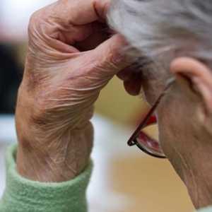 Peneliti Kesehatan China Berhasil Temukan Formula Untuk Prediksi Penyakit Alzheimer Lebih Awal