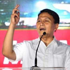 Ketua PKS: UU Corona Jadi Indikasi Kleptokrasi Yang Dilawan KAMI
