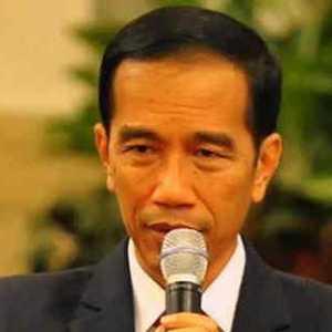 Relawan Turut Terindikasi Rangkap Jabatan Di BUMN, Saatnya Jokowi Ikuti Saran Beathor Suryadi