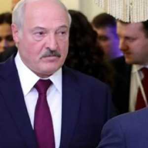 Putin Siap Ulurkan Tangan, Akankah Protes Besar-Besaran Di Belarus Menemukan Titik Akhir?