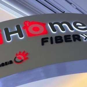 IndiHome Minta Maaf Jaringan Internet Pelanggan Terganggu