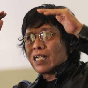 Adian Napitupulu: Penyerahan Nama-nama Ke Jokowi Sudah Sesuai Jalur Perpres