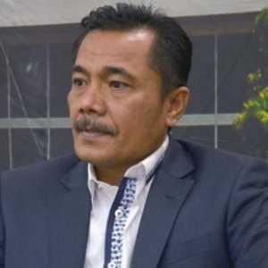 Muncul 8 Kandidat Pengganti Idham Aziz, Komisi III: Sulit Diprediksi