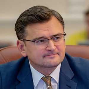 Sepakat Dengan Uni Eropa, Ukraina Pun Pilih Putus Hubungan Dengan Belarusia
