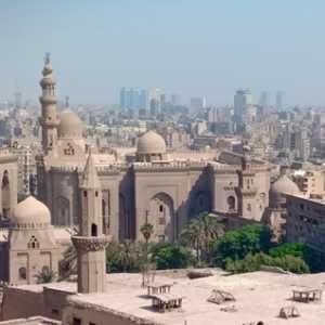 Pengadilan Setujui UU Perlindungan Identitas Korban Kekerasan Seksual, Harapan Baru Kaum Wanita Mesir