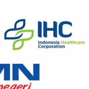 Komisi VI DPR: Holding Rumah Sakit BUMN Bagus Untuk Tingkatkan Layanan Kesehatan Nasional