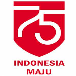 Ini Cara Pemprov DKI Jakarta Peringati HUT RI Ke 75