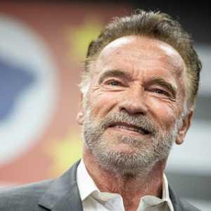 Arnold Schwarzenegger: Pandemik Bisa Jadi Peluang Bangun Kembali Ekonomi Dengan Energi Bersih