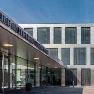 Terpapar Covid-19, Universitas Perhotelan Elit Swiss Karantina 2500 Mahasiswa