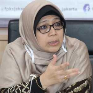 Ringankan Beban Orang Tua, Politikus PKS Pasang 8 Titik WiFi Gratis Di 3 Kecamatan