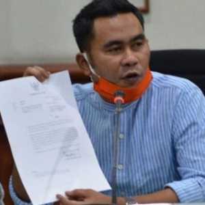 Komunikasi Dengan DPRA Buruk, Plt Gubernur Aceh Terancam Dimakzulkan?