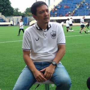 Kecewa Liga 1 Ditunda, PSIS Langsung Liburkan Pemain