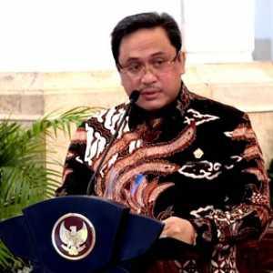 Agung Firman Sampurna Sudah Kantongi Dukungan 26 Pengurus Provinsi Untuk Jadi Ketua Umum PBSI
