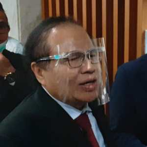 Tidak Mau Berandai-andai Nyapres 2024, Rizal Ramli Saat Ini Fokus Jebol Presidential Trasehold