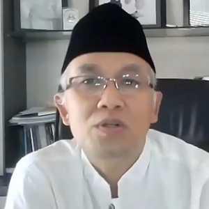 Dalam Negosiasi FIR Kepulauan Riau-Natuna, Indonesia Kerap Lupakan Aspek Pertahanan Dan Keamanan