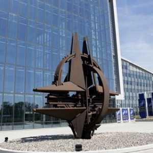 Pengamat: Washington Perlu Lebih Keras Terhadap Belarusia