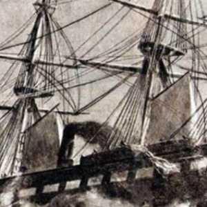 Tragedi Tenggelamnya Kapal Ertugrul 1890, Cikal Bakal Hubungan Kuat Turki-Jepang