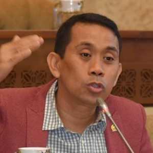 Gerindra: Apakah Pantas Pemerintah Gelontorkan Rp 20 T Untuk Jiwasraya Yang Dirampok?