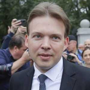 Setelah Maria Kolesnikova, Satu Lagi Oposisi Belarusia Ditahan Pria Bertopeng Misterius