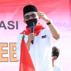 Hadapi Penyakit Sosial, KITA Cirebon Deklarasi Bersama Pemulung