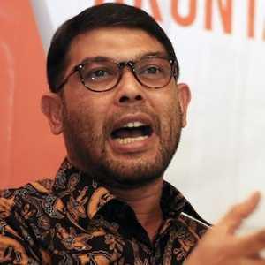 Nasir Djamil: Kalau Polisi Tidak Gerak Cepat, Penusukan Syekh Ali Jaber Bisa Hilang Tanpa Bekas