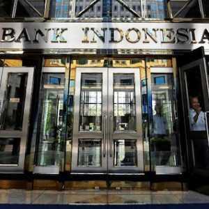 Ada Pembalakan Liar Kewenangan Bank Indonesia Di Balik Rencana Pembentukan Dewan Moneter
