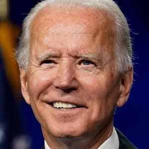 Wajah AS Bisa Jadi Lebih Humanis Di Timur Tengah Jika Joe Biden Menang Pilpres