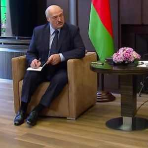 Belarus Menanggung Utang Luar Negeri Sebesar 18 Miliar Dolar AS