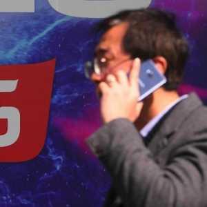 Melesat Menuju 5G, Singapura Kumpulkan Ribuan Tenaga Kerja Profesional