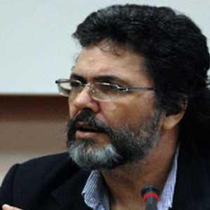 Tokoh Intelektual Abel Prieto: Blokade AS Halangi Upaya Kuba Lawan Pandemik Covid-19