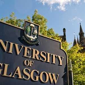 Skotlandia Karantina 600 Mahasiswa, WHO: Kaum Muda Pendorong Utama Penyebaran Virus Corona