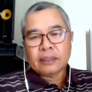 Core Indonesia: Wacana Dewan Moneter Khianati Proses Reformasi Sektor Keuangan
