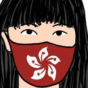 UU Keamanan Nasional Hong Kong, Instrumen China Pertegas Prinsip Satu Negara Dua Sistem