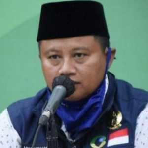 Dukung Indonesia Jadi Tuan Rumah Olimpiade 2032, Pemprov Jabar Akan Siapkan Atlet Dan Venue Terbaik