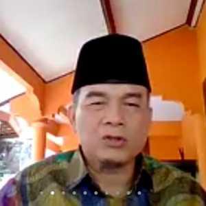 Dubes Arief Rachman: Keterlibatan Indonesia Dalam Perdamaian Afganistan Adalah Panggilan