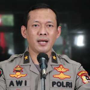 Polri Tegaskan Tak Beri Izin Nobar Film G30S/PKI