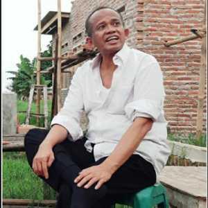 Kesimpulan Beathor Suryadi, Konflik Agraria Belum Tuntas Karena Sofyan Djalil Bukan Orang Jokowi