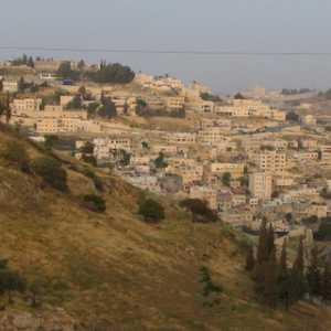 Pengadilan Israel Ancam Bongkar Masjid Al-Qaqa Di Yerusalem