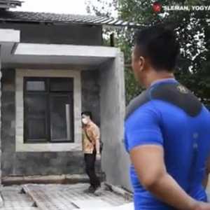 Jenderal Andika: Rumah Prajurit Tempat Istirahat Terbaik Usai Lelah Bertugas