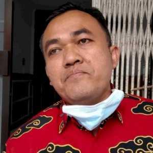 Minggu Depan, PDIP Umumkan Nama Cawabup Cirebon