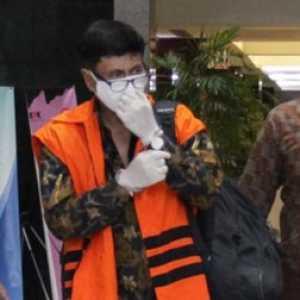 Divonis 5 Tahun Penjara, Dirut PT CMI Teknologi Rahardjo Pratjihno Banding