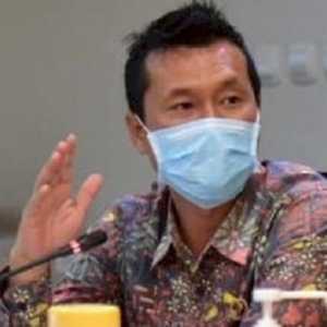Ini Alasan Anggota DPRD Jabar Ingin Bantu Buruh Ajukan JR UU Ciptaker