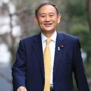 Via Telepon, Menlu Jepang Dan Retno Bahas Kunjungan PM Yoshihide Suga Hari Ini