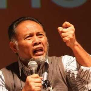 Pemerintah Suntik Jiwasraya Rp 22 T, Bambang Widjojanto: Ngeri, Indonesia Seolah Sedang Disuntik Mati