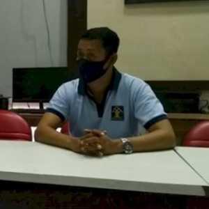 Buntut Pindahan Cipinang, Puluhan Warga Binaan Lapas Cirebon Masih Diisolasi