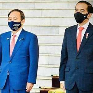 HRWG Minta Kunjungan PM Jepang Dimanfaatkan Untuk Renegosiasi Skema Kerja Sama Magang
