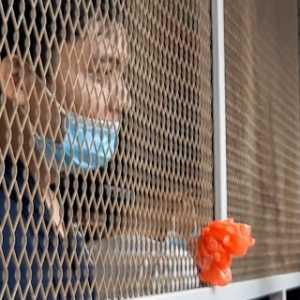 Ponco, Jurnalis Yang Hilang Saat Demo Tolak Omnibus Law Sudah Kembali Ke Keluarga