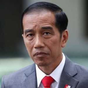 Survei Indikator: Tingkat Kepuasan Kinerja Pemerintah Jokowi Per September Capai 66 Persen